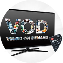 TV&VOD